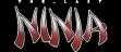 Logo Emulateurs The Last Ninja [SSD]